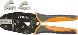 Neo Pince à sertir 01–506 0. 22–6 AWG 5–16 mm²