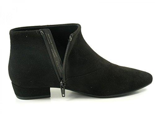 Vagabond Sarah 4206-040 Ankle Bottes femmes Schwarz