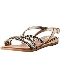 e87a0d48b Amazon.es  Gioseppo  Zapatos y complementos