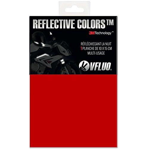 vfluo-3m-reflective-colorstm-kit-de-pegatina-retro-reflectante-a-cortar-para-casco-de-moto-motocicle