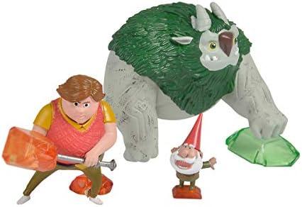 Joyeuses fêtes, bonnes affaires! SIMBA 109211001 Figurines, Multicolore | De Nouvelles Variétés Sont Introduites L'une Après L'autre