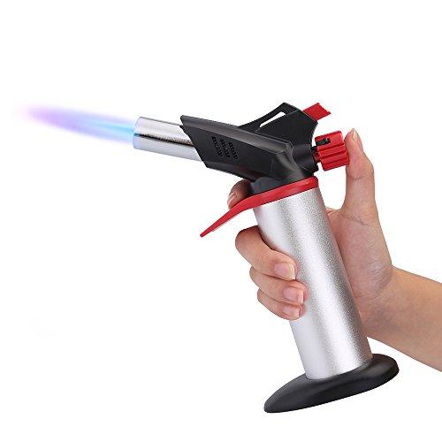 uten-dual-kche-ltlampe-flammbierbrenner-fr-creme-brulee-doppelflammen-kulinarische-butanlampe-fr-bis
