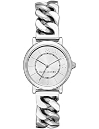 3d9065b41b Amazon.it: Marc Jacobs: Orologi
