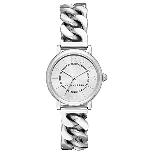 Marc Jacobs MJ3593 Ladies Classic Watch