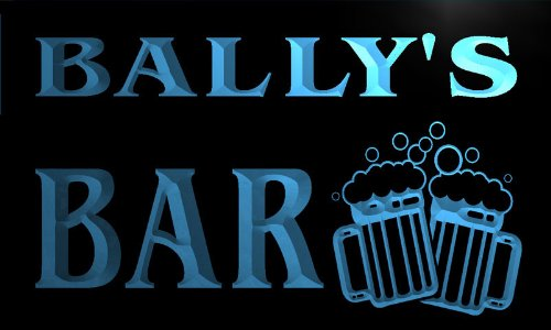 w039448-b-bally-name-home-bar-pub-beer-mugs-cheers-neon-light-sign-barlicht-neonlicht-lichtwerbung