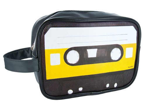wanted-presentime-wash-bag-cassette-pu