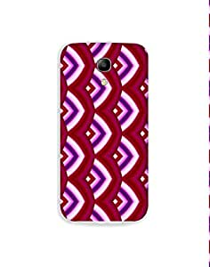Samsung Galaxy S4 Mini nkt03 (285) Mobile Case by Leader