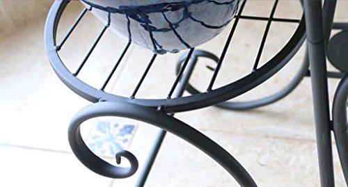 Eleganti sgabelli per i tuoi interni ▷ su westwingnow