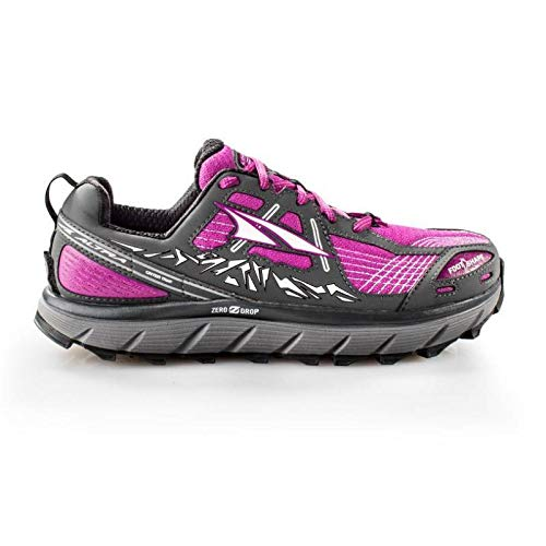 41xNwxqCrUL. SS500  - Altra Lone Peak 3.5 Women's Trail Running Shoes
