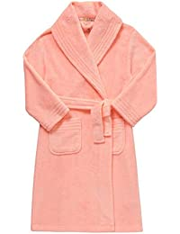 Smart Ladies Florence & Fred Dressing Gown Intimates & Sleep Size L Brand New