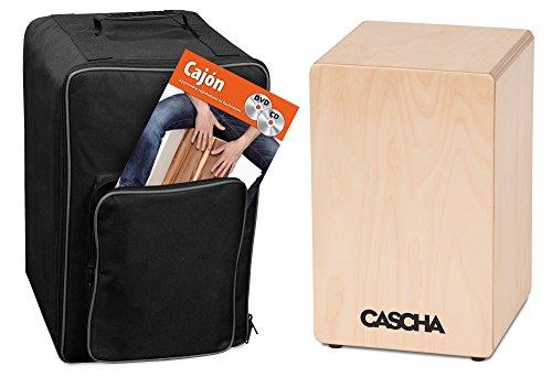 CASCHA HH 2084 FR...