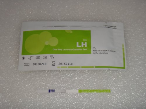 blue-cross-one-step-50-lh-ovulation-test-strip-pack-by-formosa-medical-by-formosa-medical
