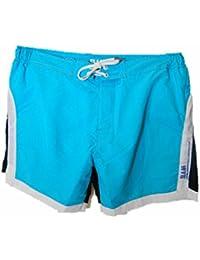 Slam - Pantalón corto - para hombre