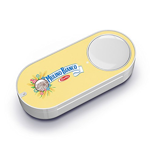 mulino-bianco-dash-button