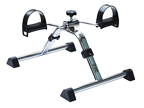 resultsportr-mini-arm-and-leg-folding-pedal-exercisert-restore-muscle-strength-co-ordination-and-blo