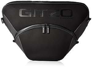 Gitzo GC2240T Sac à dos pour Photographes