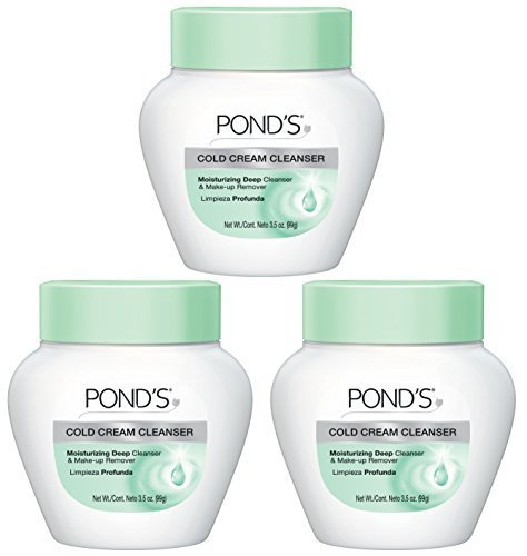 ponds-cold-cream-cleanser-35-ozpack-of-3-by-ponds