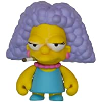 Selma: The Simpsons x Kidrobot ~3 Mini-Figure Series #2 by
