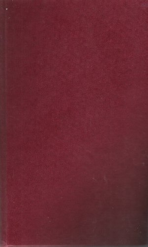 Buchseite und Rezensionen zu 'Die Tochter des Teufels : Roman.' von Heinz G. Konsalik