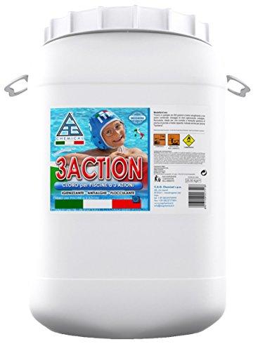 chlore-desinfectant-anti-algues-floculation-a-liberation-lente-piscine-pilules-de-200-gr-kg25-lot-de
