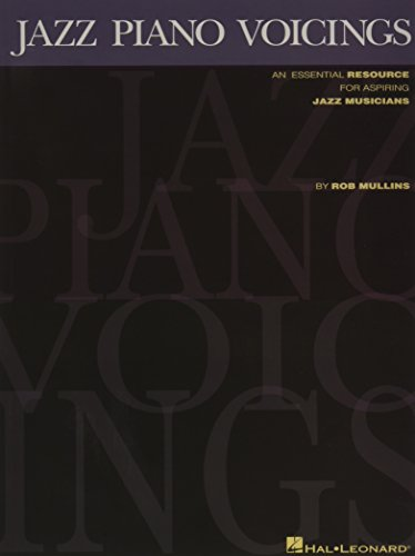 Lehrmaterial für Keyboard, Klavier ()