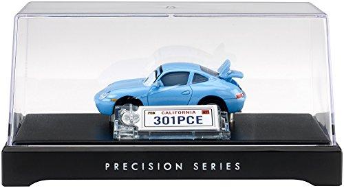 Disney Pixar Cars DVV 43 Precision Series Sally