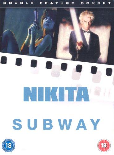 la-femme-nikita-subway-edizione-regno-unito