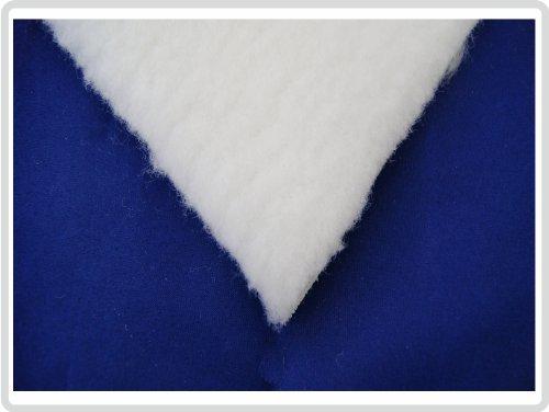 Anti Dekubitus Fell Heilklima Antidekubitusfell Fellauflage gegen wundliegen Klimafell *Top Qualität zum Top Preis* (70x140 cm)
