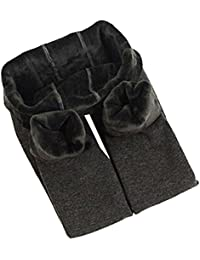 chaussettes collants et leggings fille. Black Bedroom Furniture Sets. Home Design Ideas