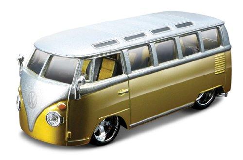 bburago-42004-figura-de-furgoneta-volkswagen-samba-a-escala-132-varios-colores