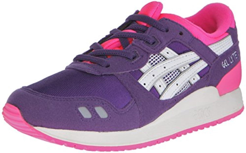 Asics Gel Lyte III PS Running Shoe