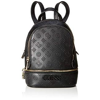 41xO4ubY6oL. SS324  - Guess Skye Backpack - Mochila Mujer