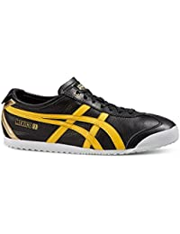 404f7efccc Amazon.es  onitsuka tiger mexico 66 - Incluir no disponibles ...