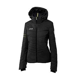 Phenix Damen Powder Snow Jacket Skijacke