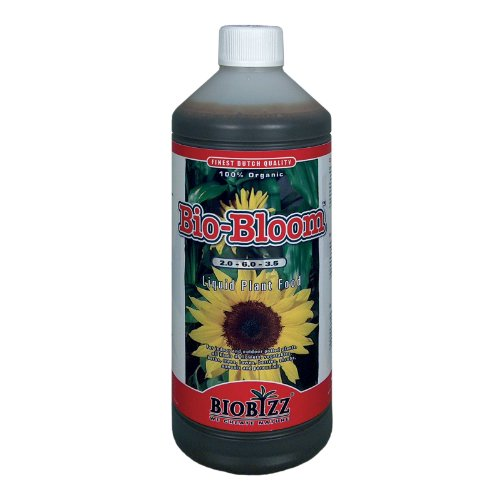 biobizz-bio-bloom-fertilizzante-nutrimento-additivo-organico-liquido-per-piante-1l