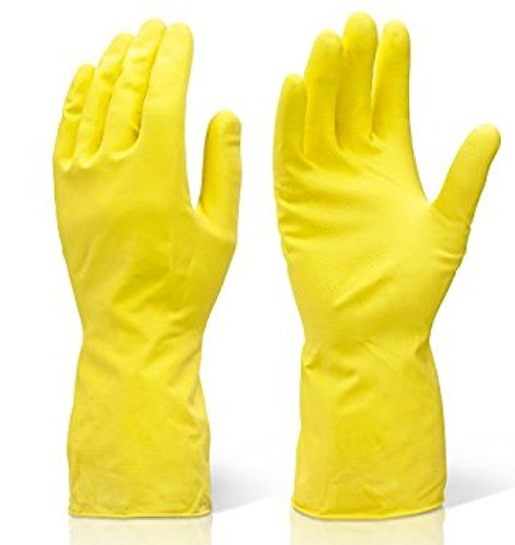 yala-y406-rubber-gloves-large-yellow