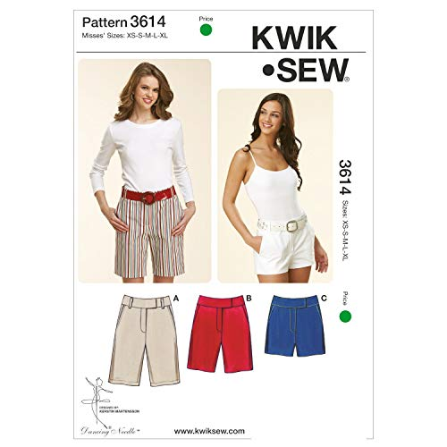 894e071028c Kwiksew the best Amazon price in SaveMoney.es
