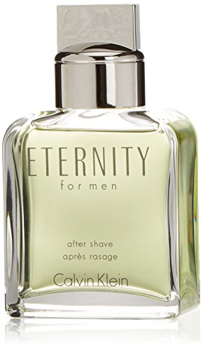 Calvin Klein Eternity Men Aftershave, 100 ml