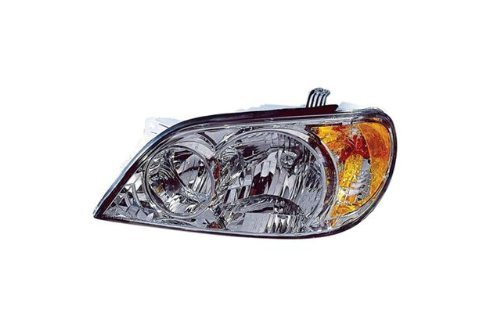 kia-sedona-replacement-headlight-assembly-1-pair-by-autolightsbulbs