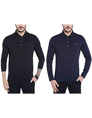82758301 T-Shirts for Men: Buy Men's T-Shirts Online at Low Prices in India ...