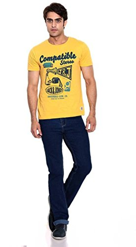 Won99-Mens-Straight-Fit-Jeans