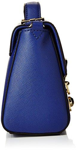Trussardi Jeans , Sac Femme Bleu (Royal)