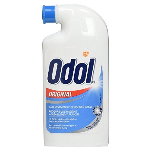 odol-enjuague-bucal-inh-125-ml-69221