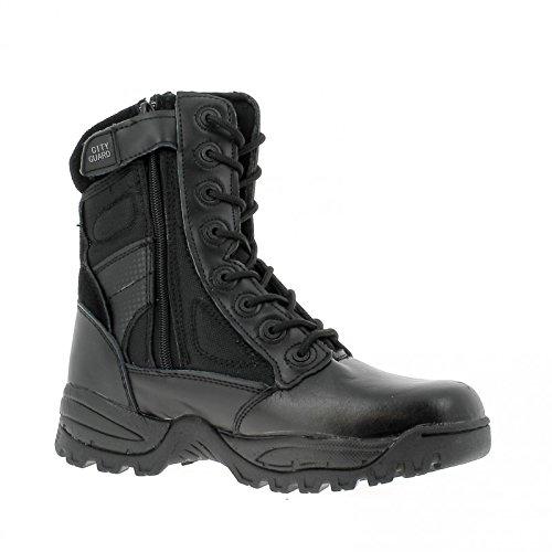cityguard-rangers-city-guard-double-zip-45-noir