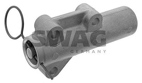 Preisvergleich Produktbild SWAG Riemenspanner für Zahnriemen,  30 92 2340