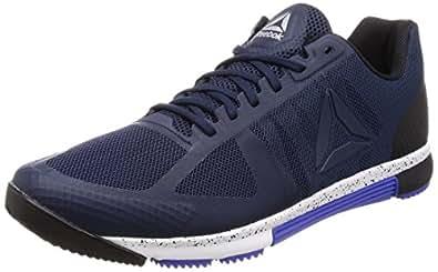 Reebok Men s Crossfit Speed Tr 2.0 Fitness Shoes  Amazon.co.uk ... 7d5d976c0