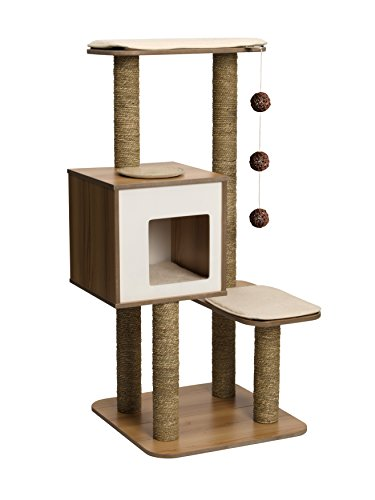 vepser-v-high-base-nogal-gato-arbol-de-muebles