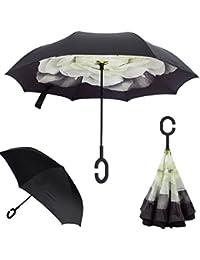 parapluies accessoires bagages parapluies pliants parapluies cannes et plus. Black Bedroom Furniture Sets. Home Design Ideas