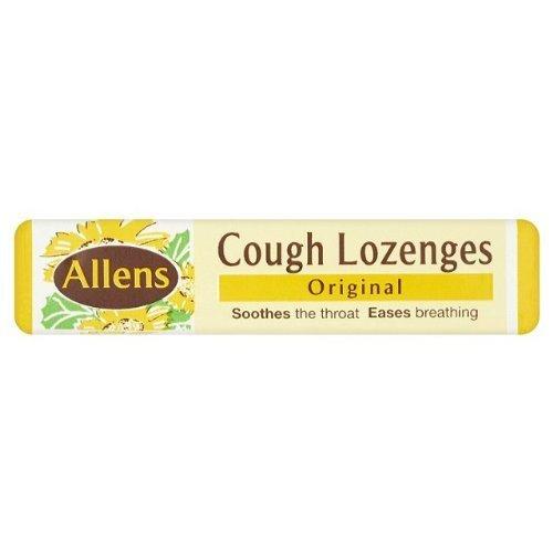 allens-original-cough-lozenges-9-lozenges