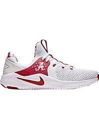 buy online dd924 4040b Nike pour Homme Gratuit TR 8 Alabama Chaussures d'entraînement